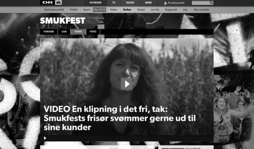 Danmarks_radio_hvorduvil_dk