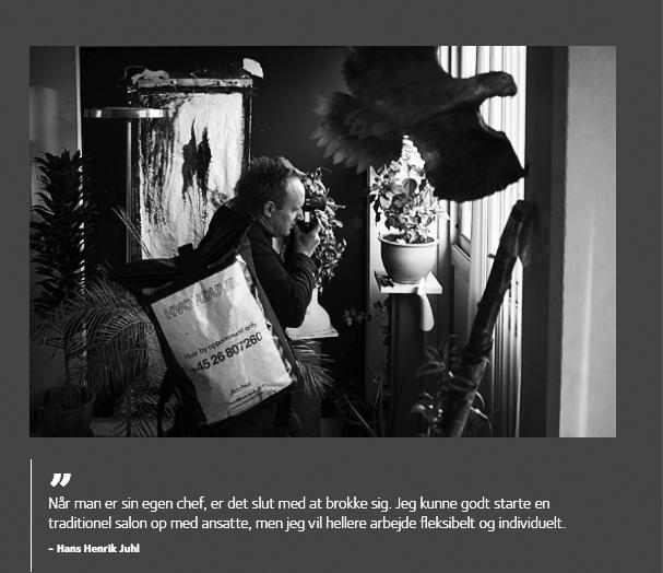 Hans-Henrik-Juhl_Hairmagazine_2_2017