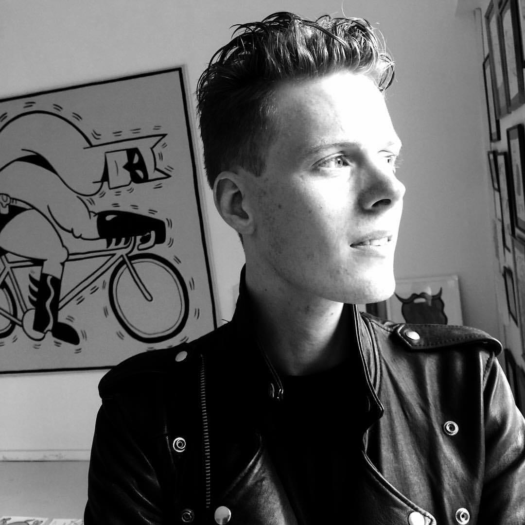 Kristian Bruun_Hvorduvil_dk